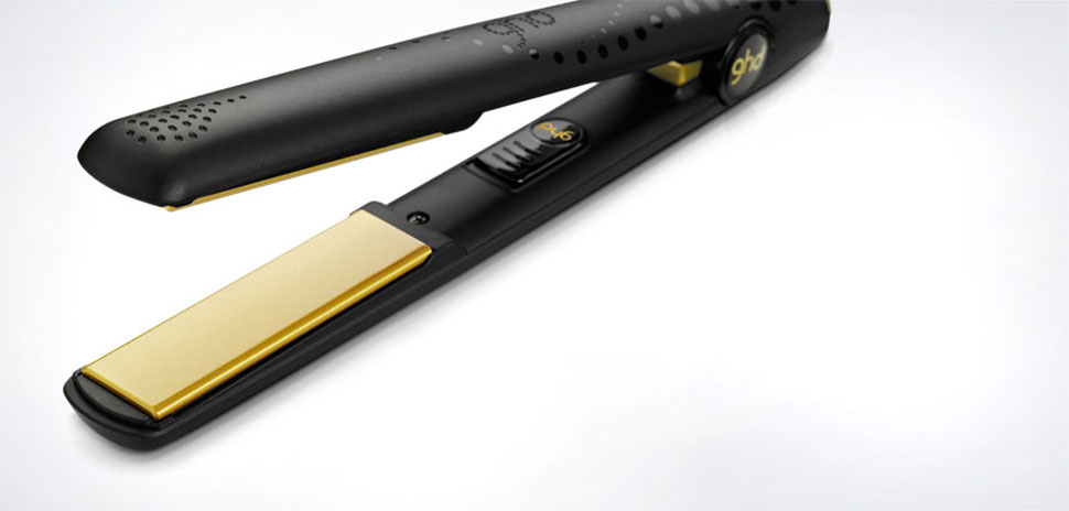 ghd gold classic styler price comparison reviews ghd. Black Bedroom Furniture Sets. Home Design Ideas