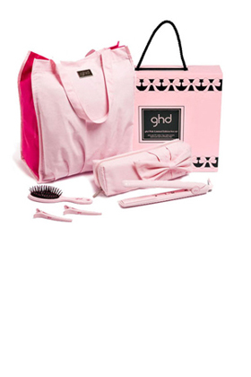 ghd Pretty In Pink